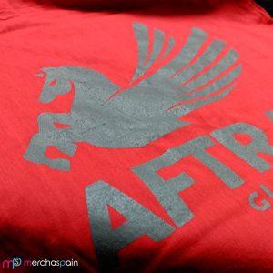 Bolsas personalizadas AF Trans