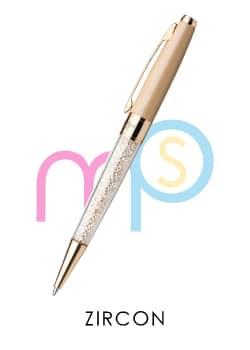 Bolígrafos personalizados en Mallorca - Merchaspain