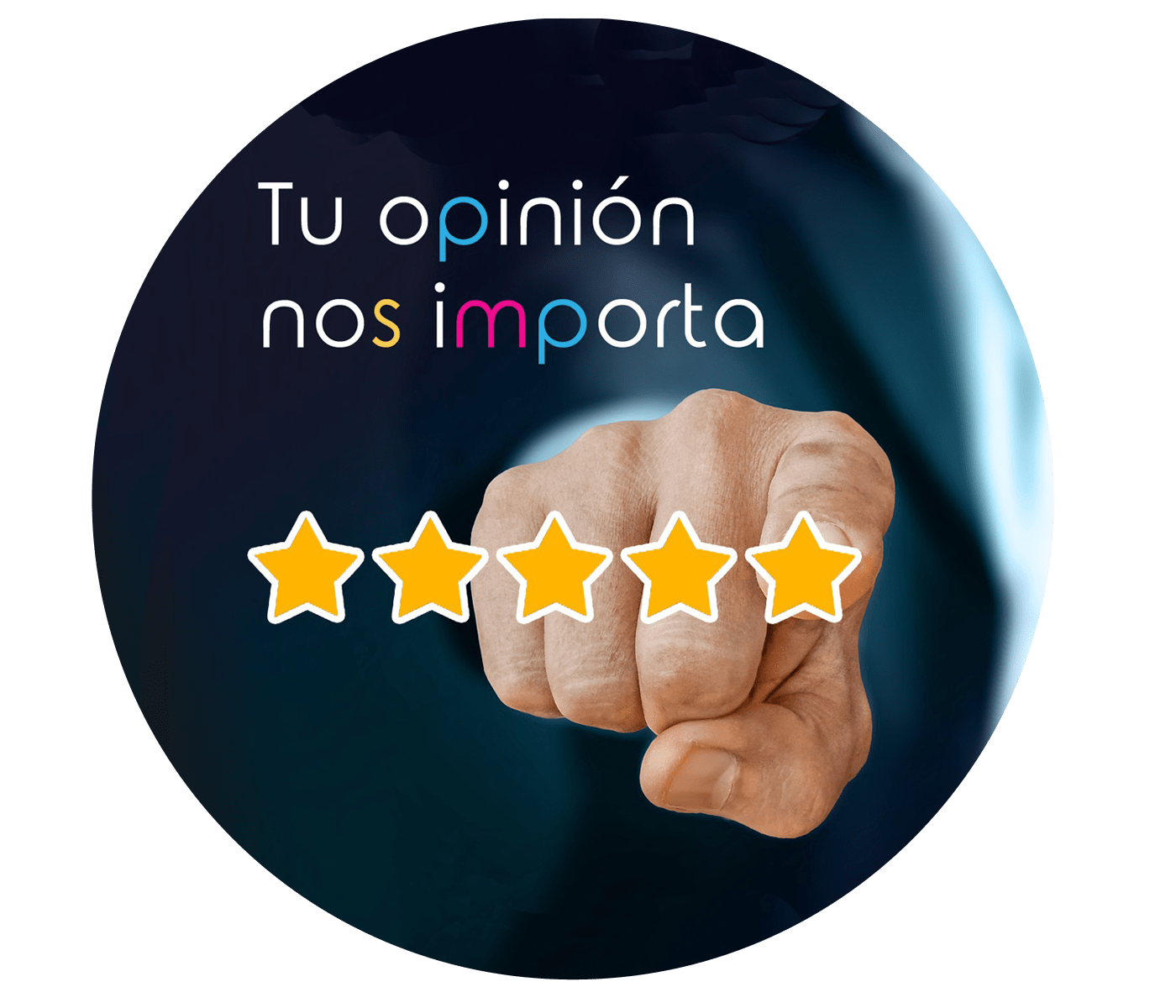 Reseñas merchaspain - Merchandising personalizado en Mallorca