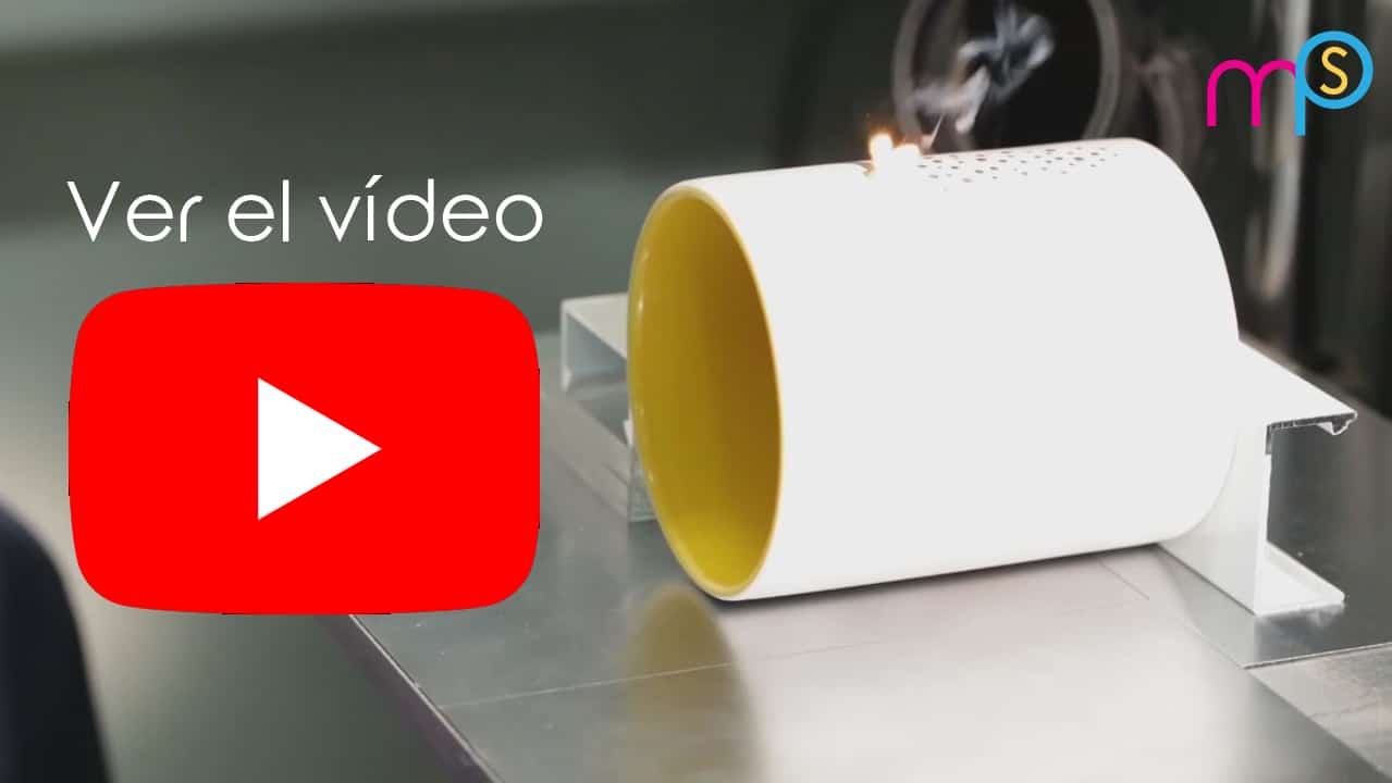 Tazas personalizadas con grabado láser   Tazas y regalos personalizados   Merchaspain