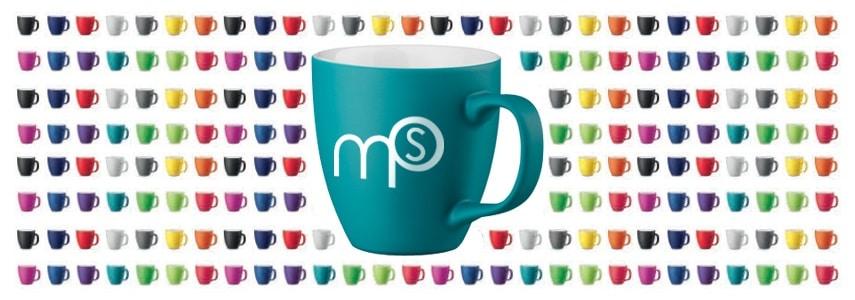Tazas personalizadas en Mallorca   Tazas y regalos personalizados   Merchaspain